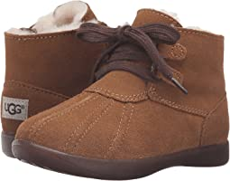 UGG Kids Payten (Toddler/Little Kid)