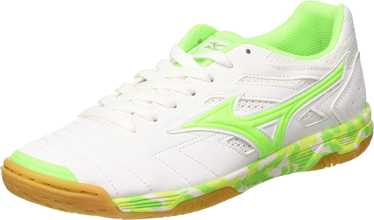 Mizuno Men's Sala Classic in Football Boots