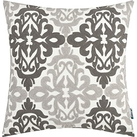 "New Decorative Decor  Sofa  Cushion Cover/"" x 18/"" ×18/"""