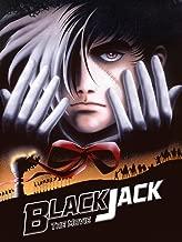 Best black jack movie Reviews