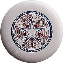 Discraft Ultra-Star 175g Ultimate Frisbee