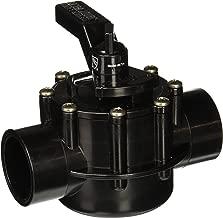 Best 2 port pool valve Reviews