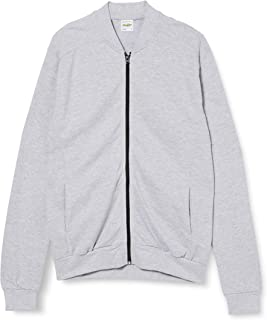 AWDis Men's Undergrad Jacket Hoodie