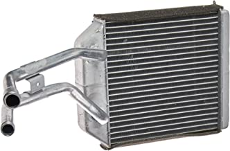 Global Parts 8231376 Heater Core