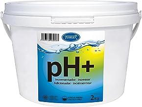 Tamar Incrementador de pH en Grano 2 Kilos