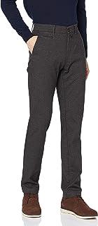 Pierre Cardin Men's Lyon Trouser
