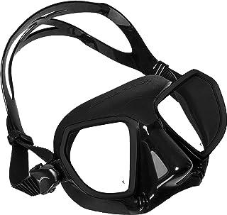 SALVIMAR Noah Mask Outdoor recreation product