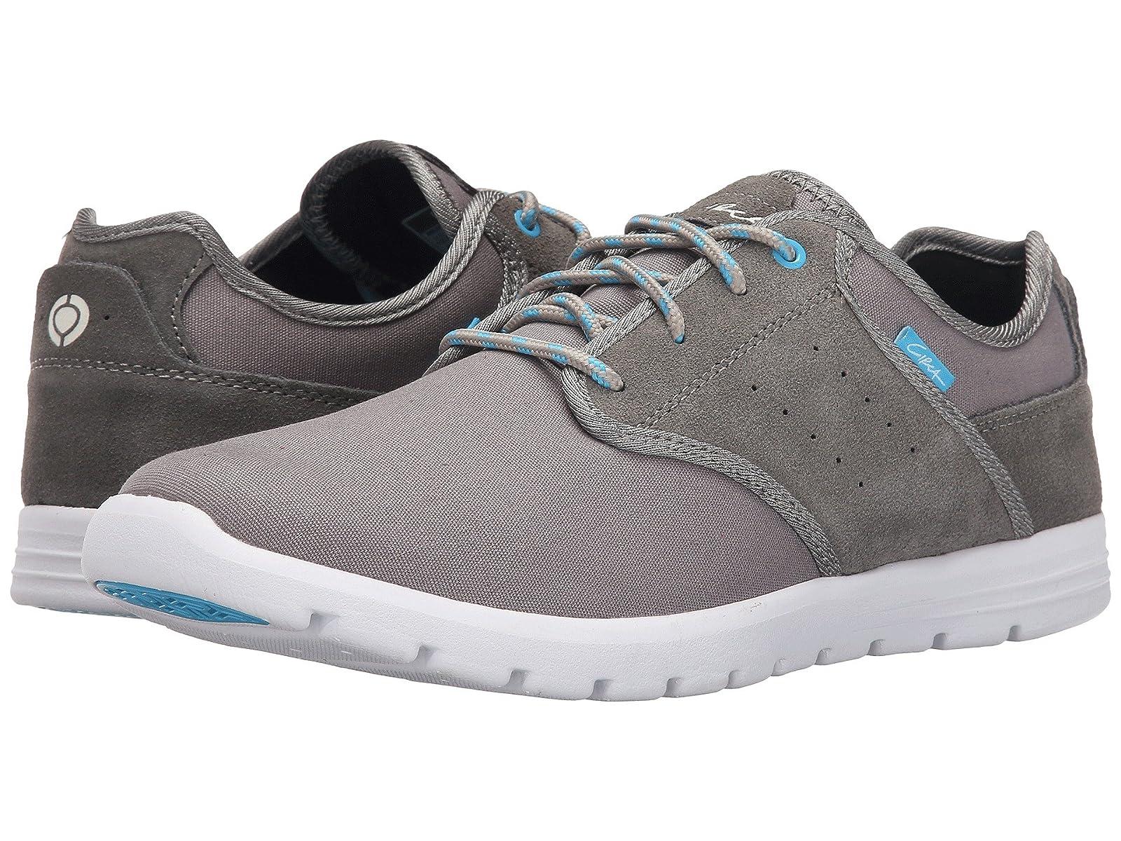 Circa AtlasCheap and distinctive eye-catching shoes