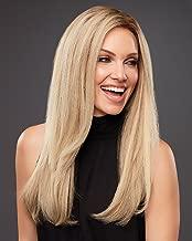 Blake Petite (Exclusive) Lace Front & Monofilament Remy Human Hair Wig By Jon Renau Hh Fs24/102S12