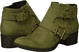 cb02d59902a4 Women s Kenneth Cole Reaction Boots