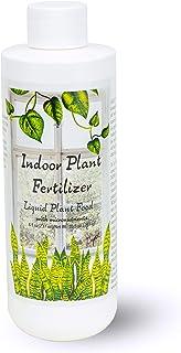 غذای گیاهی سرپوشیده | کود همه منظوره گیاهان خانگی | کودهای مایع مشترک گیاهان مایع برای گلدان های گیاهان زمین | توسط گیاهان برای حیوانات خانگی