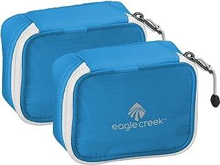 Eagle Creek Pack-it Specter Mini, Set Brilliant Blue (Blue) - EC0A34PJ153
