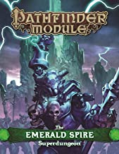 Best the emerald spire Reviews