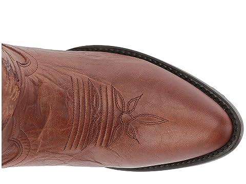 Bev Leather LeatherTan Dan Post LeatherBrown Black CwaWW758q