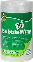 Best bubble wrap cover Reviews