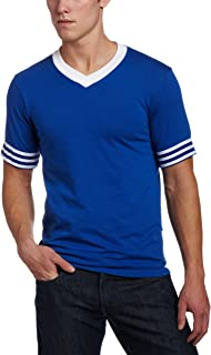 MJ Soffe Men's All Sports Jersey