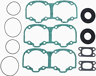 Complete Gasket Kit Ski-Doo Summit 550F 2003-2009 Snowmobile by Race-Driven