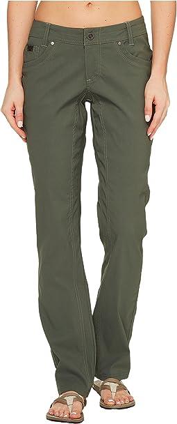 Kliffside Jeans