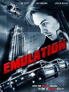 Os For Emulation