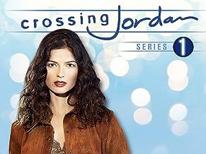 Crossing Jordan, Season 1