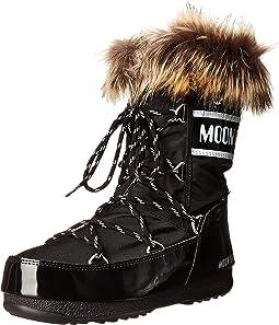 Moon Boot® Monaco Low