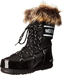 Moon Boot® W.E. Monaco Low