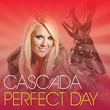 Best cascada album perfect day Reviews