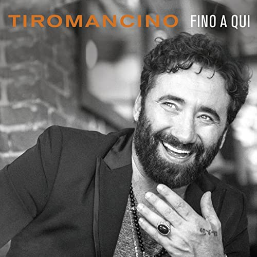 casomai  Noi casomai di Tiromancino su Amazon Music -