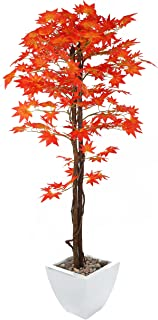 Best artificial trees uk Reviews