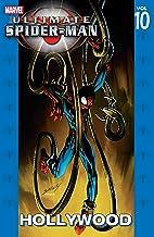 Ultimate Spider-Man Vol. 10: Hollywood (Ultimate Spider-Man (Graphic Novels))