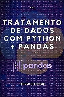 Tratamento de Dados com Python + Pandas
