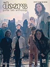 Best the doors anthology Reviews