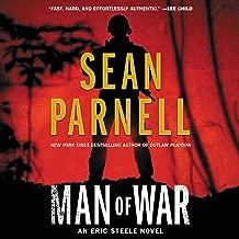 Best man of war sean parnell Reviews
