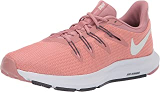 Nike Women''s Quest Running Shoes Size: 8