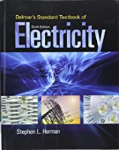 Bundle: Delmar's Standard Textbook of Electricity, 6th + Delmar Online Training Simulation: Electricity, 4 terms (24 months) Printed Access Card