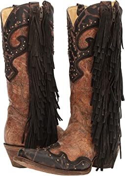 Corral Boots A3149