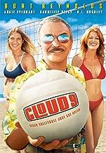 Best cloud 9 movie 2006 Reviews
