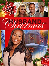 Best a husband for christmas 2016 Reviews