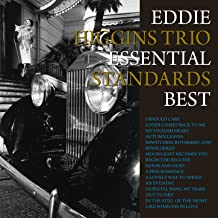 Essential Standards Best