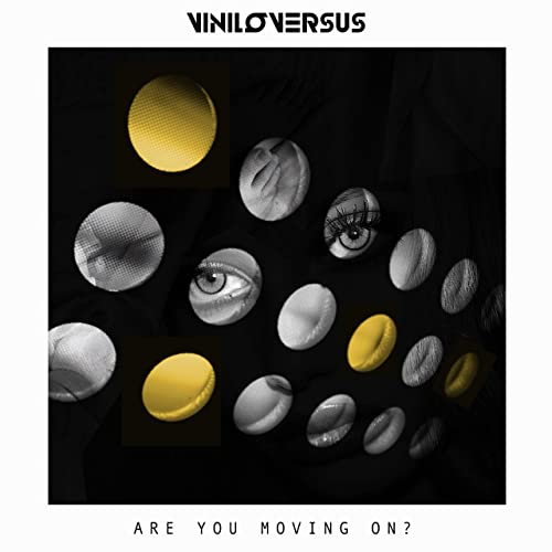 Are You Moving On? by Viniloversus on Amazon Music - Amazon.com