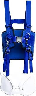 Best fishing harness belt Reviews