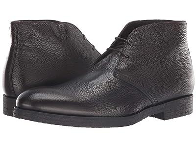 To Boot New York Corvera (Brown) Men