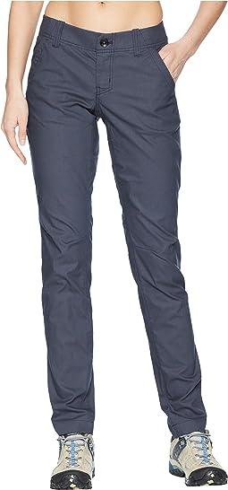 Camden Chino Pants