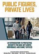 Public Figures, Private Lives