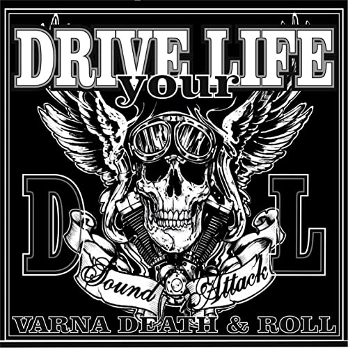 Drive Your Life Von Drive Your Life Bei Amazon Music Amazonde