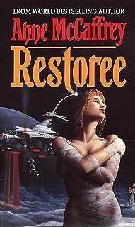 Restoree: Fantasy