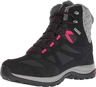 Ellipse Winter GTX, Calzado de Invierno para Mujer