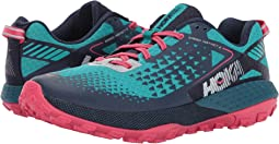 Hoka One One - Speed Instinct 2