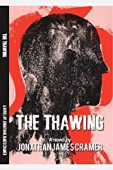 The Thawing Kindle Edition