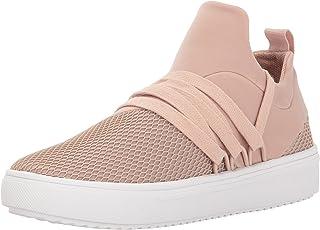 51bc987ebff Amazon.com  Steve Madden - Fashion Sneakers   Shoes  Clothing